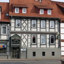 hotel hotel gerichtsschänke bad gandersheim trivago de