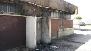 le bureau bourges le bureau de poste des gibjoncs fermé à cause d un incendie