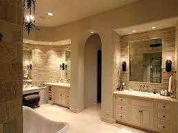 Texas Star Bathroom Decor Rustic Style Interior Design Home Ideas