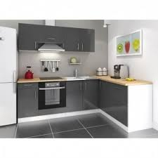 cuisine d angle cuisine equipee pour studio 9 cuisine d angle table