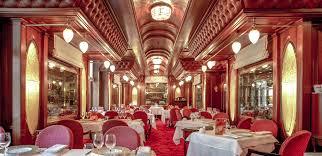 restaurant cuisine traditionnelle cuisine et salon ouvert 14 restaurant le bleu 224 monaco