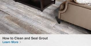 shop grout mortar at lowes