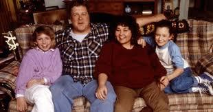Roseanne Halloween Episodes by Roseanne Reboot Dan Alive Sad Series Finale Changed