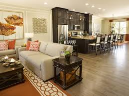Floor Decor Pembroke Pines by Take A Look At Your Future Pembroke Pines Townhouse From Centra Falls
