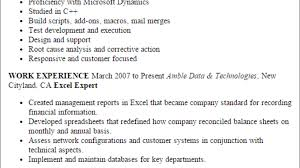 Professional Excel Expert Templates To Showcase Your Talent ... Resume Sample Nursing Student Guide For New 10 Excel Skills Resume Examples Proposal Microsoft Office Skills For Rumes Cover Letters How To Write Job Right Examples In Experienced Finance Executive Social Media Secretary Monstercom Sales Position Representative Marketing Samples Velvet Jobs 75 Inspiring Photography Of Computer On A Excel Then 45 Perfect Qf E Data Analyst Example Writing Genius