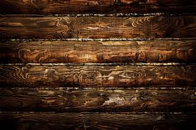 Reclaimed Lumber From Colonial Barn Includes Old Wood For Sale Board And Siding