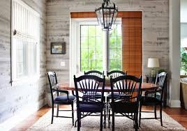 100 Contemporary Wood Paneling How To Clean Plank Wall Home Decor Ideas