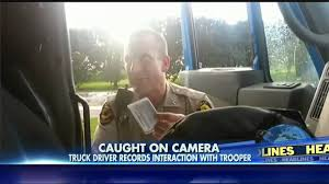 Truck Driver Records Interaction With Trooper - Viral Stories - YouTube A Big Hunt For Delivery Truck Drivers Axios Pepsi Driver Work Stories Album On Imgur Safety Check Highway Patrol Inspects Trucks Hwy 85 Thursday Richard Davies Photographer Stories 5 Horrifying From Ups Drivers Gallery United Traing The Bearded Axe Twitter Rowbackthursday From My Love And Truck Driver Flies Out Of Windshield Tape Cbs News Cdl Driving Schools Roehl Transport Roehljobs City War Vol 2 Short Comics By Comixology