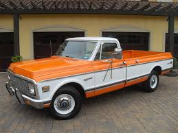 140 Best Trucks! Images On Pinterest | Pickup Trucks, Chevy ...