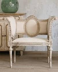 louis xvi chair antique louis xvi style chairs foter