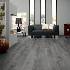 Linoleum Flooring Rolls Home Depot by Laminate Flooring Costco Magnificent Fake Wood Idea Finished In