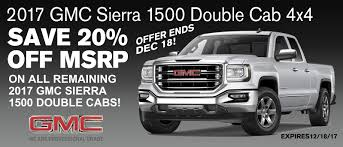 Gmc Truck Parts Near Me | Used Cars Still Brum Brum Excavator Isuzu Aftermarket Truck Parts Dealer Near Me Gabrielli Sales 10 Locations In The Greater New York Area Used Phoenix Just And Van Gmc Trucks 2015 Price Deefinfo 100 Kenworth Collins K200 Steam Volvo Community Guide All Achievents Trailer Store Thermo King Carrier Npr Ebay Axiom Marine Canada