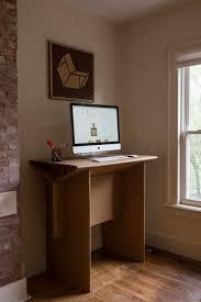 Bush Cabot L Shaped Desk Office Suite bush cabot l shaped desk dimensions 100 images desks bush