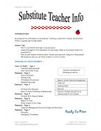 Got Resume Builder Cover Letter Careerbuilder Professional Template ... Top 10 Free Resume Builder Online Reviews Jobscan Blog 1415 Usajobs Resume Builder Example Southbeachcafesfcom 98 For Highschool Students High How To Spin Your For A Career Change The Muse Myperftresumecom Professional Cv Enhancv Staggering Covtter Templates Best And Do You Know Many Realty Executives Mi Invoice And Bowdoin Planning Rsum Cover Letter Google Unique Got Radio Viva Beautiful My Perfect Log In Story Create Now In 5 Mins