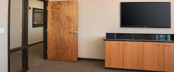 Huntwood Cabinets Arctic Grey by Doors U0026 Millwork Custom Cabinets
