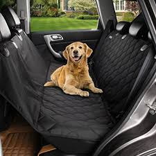 Universal Black Dog Seat Covers For Cars With Extra Side Flaps ... Pet Car Seat Cover Waterproof Non Slip Anti Scratch Dog Seats Mat Canine Covers Paw Print Coverall Protector Covercraft Anself Luxury Hammock Nonskid Cat Door Guards Guard The Needs Snoozer Console Removable Secure Straps Source 49 Kurgo Bench Deluxe Saver Duluth Trading Company Yogi Prime For Cars Dogs Cheap Truck Find Deals On 4kines Review Anythingpawsable