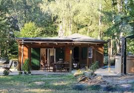 ferienhaus im westerwald in alleinlage großem garten sauna