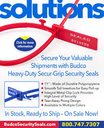 Secur-Grip Plastic Security Seals | Budco Security Seals 13 Inch Hd Red Plastic Security Seal Secure Cable Ties Manufacturer Of Plastic Seals Indicative Pull Tight Introducing Our Brand New Online Custom Builder Seals Tamper Evident Adjusted Length Security Truck Free Number Printed 40pcs High Quality 21cm Logistics Seal Tanker Hoefon Uniflag Big Tag Universeal Uk Ltd Whosale Cargo Buy Best