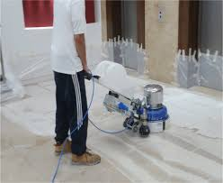 tile and grout cleaning hertford harlow chigwell essex
