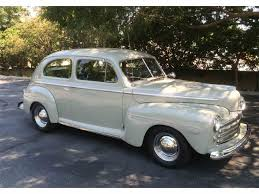 CLASSIFIED ADS - Cars Trucks Motorcycles FOR SALE - California Car ... The Glorious As Well Notable 1947 Ford Valianttcars 1946 Pick Up For Sale Youtube F1 Classic Car Studio Pickup For Classiccarscom Cc980810 Truck F100 Custom Ford 15ton Truckford Cabover1947 Truck Classic 47 Panel Ebay 191601347674 Adrenaline Capsules Pinterest Diamond T Truck Google Search Jailbar Stock 0096 Sale Near Brainerd Mn 12 Ton Cc1031462 Club Coupe Orlando Cars