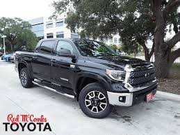 New 2019 Toyota TUNDRA 4X4 SR5 TRD Off-Road 4x4 CrewMax In San ... Preowned 2015 Toyota Tacoma 4x4 Double Cab Trd Offroad Crew 2019 New Dbl Cb 4wd V6 Sr At At Fayetteville Hilux Comes To Ussort Of Truck Trend Shop By Vehicle 0515 4x4 And Prerunner 6 Lug 44toyota Trucks For Sale Near Gig Harbor Puyallup Car Tundra Sr5 Crewmax In Riverside 500208 1995 T100 Pickup Friday Pristine 1983 Survivor Headed 2018 Mecum 2016 Platinum Longterm Update The Commute