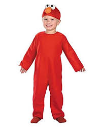 Big Boys Child Elephant Costume Medium Click On The Image For Additional Details