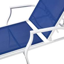 Mainstays Patio Heater Wont Stay Lit by Mainstays Sand Dune Chaise Lounges Set Of 2 Walmart Com