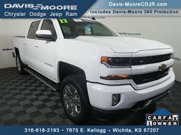 Davis Moore Mazda | 2019-2020 New Car Update | Khosh Car Store Usa Wichita Ks New Used Cars Trucks Sales Service 2015 Chevrolet Silverado 2500hd High Country For Sale Near 1989 Ford F150 Custom Pickup Truck Item H5376 Sold July Installation Truck Stuff Productscustomization Craigslist Ks And Lovely The Infamous Not A Drug Dealer In Falls Is Now For 1982 Econoline Box H5380 23 V Toyota Tundra Minneapolis St Paul Near Regular Cab Pickup Crew Extended Or Lease Offers Prices Sterling L8500 Sale Price 33400 Year 2005 Mullinax Of Apopka