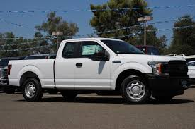 Buy Or Lease New 2017 Ford Elk Grove, Sacramento, Folsom Buy Or Lease New 2017 Ford Elk Grove Sacramento Folsom The Amazing Food Trucks Of Northern California Foodbitchess Lvadosierracom I Did The Small Norcal Fender Mod Pics 4x4 Custom Truck Parts Off Road Trucks Norcal Tacomas Rtt Rack Mtbrcom Sema Chevy Build 1st Test Drive Youtube Mobile Service Rihm Kenworth South St Paul Minnesota Norcal Old School Import Meet 22317 Bay Area Auto Scene Cognito 4 Stage 2 Package 0110 Used Cars Suvs At American Chevrolet Rated 49 On Auburn Rhnalmotorpanycom Cheap Small