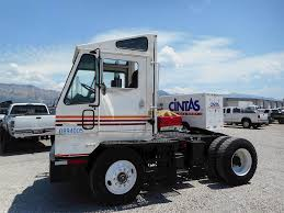 1994 Ottawa YT30 Yard Spotter Truck For Sale - Farr West, UT | Rocky ... San Francisco Food Trucks Off The Grid Yard On Mission Rock Truck Rentals And Leases Kwipped 2017 Kalmar Ottawa T2 Yard Truck Utility Trailer Sales Of Utah Used Parts Phoenix Just And Van Ottawa Jockey Best 2018 Forssa Finland August 25 Colorful Volvo Fh Trucks Parked 1983 White Road Xpeditor Z Yard Truck Item A5950 Sold T 2008 Mack Le 600 Hiel Packer Garbage Rear Load Refurbishment Eagle Mark 4 Equipment Co Kenworth T880 Concrete Mixer With Mx11 Engine To Headline World China Whosale Aliba
