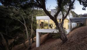 100 Home Architecture Designs Pam Pauls House By Craig Steely Cupertino Urdesignmag