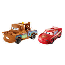 Hopscotch - Hot Wheels - Disney Pixar Cars 3 Transforming Lightning ... Diecast Toy Model Tow Trucks And Wreckers Cheap Hot Wheels Find Deals On Two Fantastic New 5packs Have Hit The Us Thelamleygroup Hot Wheels 2018 City Works 910 Repo Duty Tow Truck On Euro Short Charactertheme Toyworld Red Line The Heavyweights Truck Blue 1969 Vintage Super Fun Blog Matchbox Tesla S Urban Rc Stealth Rides Power Tread Vehicle Die Valuable Toy Cars Daily Record 1974 Hong Kong Redline Larrys 24 Hour Towing Hopscotch Disney Pixar Cars 3 Transforming Lightning Capital Garage 1970 Heavyweight