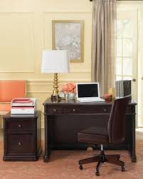 fice Chair Martha Stewart fice Chair Martha Stewart Home