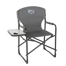 Adventurer Director's Chair 8 Best Heavy Duty Camping Chairs Reviewed In Detail Nov 2019 Professional Make Up Chair Directors Makeup Model 68xltt Tall Directors Chair Alpha Camp Folding Oversized Natural Instinct Platinum Director With Pocket Filmcraft Pro Series 30 Black With Canvas For Easy Activity Green Table Deluxe Deck Chairheavy High Back Side By Pacific Imports For A Person 5 Heavyduty Options Compact C 28 Images New Outdoor