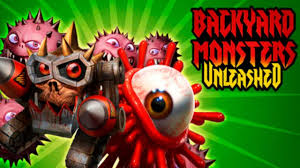 Backyard Monsters - The Game Clash Of Clans Copied... - YouTube Blackyard Monster Unleashed Juego Para Android Ipad Iphone 25 Great Mac Games Under 10 Each Macworld 94 Best Yard Games Images On Pinterest Backyard Game And Command Conquers Louis Castle Returns To Fight Again The Rts 50 Outdoor Diy This Summer Brit Co Kixeye Hashtag Twitter Monsters Takes Classic That Are Blatant Ripoffs Of Other Page 3 Neogaf Facebook Party Rentals Supplies Silver Spring Md Were Having A Best Video All Time Times Top