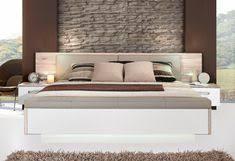 15 schlafzimmersets ideen zimmer komplettes schlafzimmer