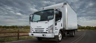 Go The Distance With Isuzu Trucks | McCarthy Isuzu Trucks Blog Graff Truck Center Of Flint And Saginaw Michigan Sales Service 59aed3f694e0a17bec07a737jpg Arctic Trucks Patobulino Isuzu Dmax Pikap Verslo Inios Commercial America Sets Sales Records In 2017 Giga Wikipedia Truck Editorial Stock Image Image Container 63904834 Palm Centers 2016 Top Ilease Dealer Truckerplanet Home Hfi News And Reviews Speed New 2018 Isuzu Nprhd Mhc I0365905 Brand New Cargo Body Sale Dubai Steer Well Auto
