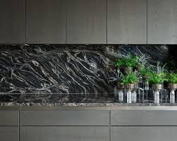 Modern Kitchen Backsplash Ideas With Kitchen Backsplash Ideas Make Your Kitchen S Vertical
