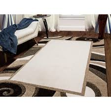 Popular 5 By 7 Area Rugs X The Home Depot Regarding
