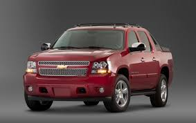 2007 Chevy Avalanche LTZ Photo Gallery - Autoblog 2011 Chevrolet Avalanche Photos Informations Articles Bestcarmagcom 2003 Overview Cargurus What Years Were Each Of The Variations Noncladdedwbh Models 2007 Used Avalanche Ltz At Apex Motors Serving Shawano 2005 Vehicles For Sale Amazoncom Ledpartsnow 072014 Chevy Led Interior 2010 Cleverly Handles Passenger Cargo Demands 1500 Lt1 Vs Honda Ridgeline Oklahoma City A 2008 Luxor Inc 2002 5dr Crew Cab 130 Wb 4wd Truck