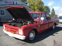 100 1967 Chevy Trucks For Sale 69 Gmc For Luxury Chevrolet C10 Gmc 68 69 70 71 Pickup