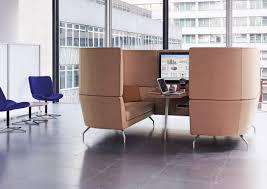 mobilier de bureau professionnel design mobilier de bureau professionnel design petit bureau noir
