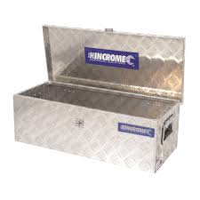 Aluminium Truck Box Small 765mm | Vehicle Storage (46) - Kincrome ... Small Truck Bed Tool Boxes Elegant Flush Mount Defing A Style Series Tool Box For Redesigns Your Home 548502 Weather Guard Ca Lance 825 Camper Its No Wonder That The Is One Of Our Better Built 63210944 Crown Standard Single Lid Side Shop Kobalt 714in X 196in 174in Alinum Fullsize Top Valuable Size 47 In Boxbuyers Products Company 88 Toyota Mounting Kit Installation Youtube Pin By Easy Wood Projects On Digital Information Blog Pinterest