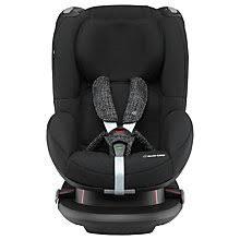 siege auto maxi cosi tobi car seats baby car seat lewis