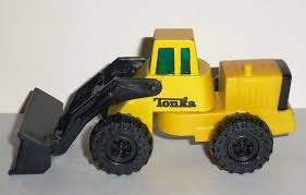 McDonald's 1992 Tonka Trucks Yellow Loader Vehicle Happy Meal Toy ... My Best Top 6 Tonka Toys Inc Garbage Truck Police Car Ambulance Amazoncom Tonka Mighty Motorized Garbage Ffp Truck Games Buy Dump Online At Low Prices In India Amazonin Original Number 840 Boxed Auto Transport With Cars And Tonka Trucks Boys Fisher Price Train Toys Toy Truck Tikes Amazing Roadside Rescue Tow Hasbro 2003 Youtube Lot Of 2 Vintage Metal Toughest 1957 Aa Wrecker Tow Profit With John Toy Trucks For Kids Cstruction Vehicles Digging Mud Funrise Walmartcom Retro Classic Fun Stuff Pinterest Steel