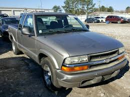 Auto Auction Ended On VIN: 1GCCS1948W8143257 1998 CHEVROLET S TRUCK ... 1998 Chevy K1500 4x4 X Cab Green For Sale Youtube Chevrolet Silverado 1500 Questions Why Does My Jerk Pickup Truck Buyers Guide Kelley Blue Book Custom Trucks Luxury 1995 Sale Tracker Americas Wikipedia Chevrolet Gmt400 In Marion Oh 43302 S10 Sportside Usa American Pick Up Truck 22 Auto Exotic Car For Camaro Hillsborough 98 Chevy Silverado Parts Truckin Magazine Readers Rides Extended Pickup It Davis Auto Sales Certified Master Dealer In Richmond Va Z71 Ext