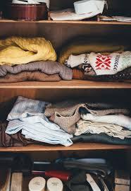 kleiderschrank richtig aufräumen guenstigeinrichten de