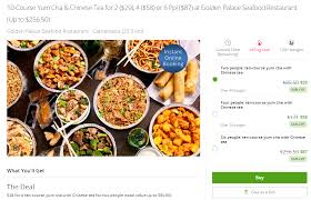 Groupon Promo Codes For Up To 70% Off In August 2019 | Finder Hellofresh Vs Marley Spoon Which Is Better The Thrifty Issue Our Honest Canada Review Hello Fresh Coupon Code Ali Fedotowsky Quick And Easy Instaworthy Meals With Coupon My Freshly 28 Days Of Outsourced Cooking Alex Tran Labor Day 80 Off Your First Four Boxes Hello Hellofresh We Tried 15 Meal Delivery Kits Here Are The Best Worst Black Friday 60 Box Msa Lemon Ricotta Pancakes Sausage Orange Slices If Youve Been Hellofresh Unboxing 40 Off Dinner Shipped Verge