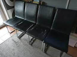 esszimmer stühle verschenken ebay kleinanzeigen