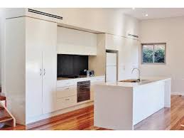 Kitchen Bathroom Renovations Canberra by A B C Kitchens U0026 Bathrooms Pty Ltd Kitchen Renovations